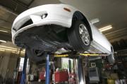 Auto Diagnose Neukölln - Kundenbetreuung